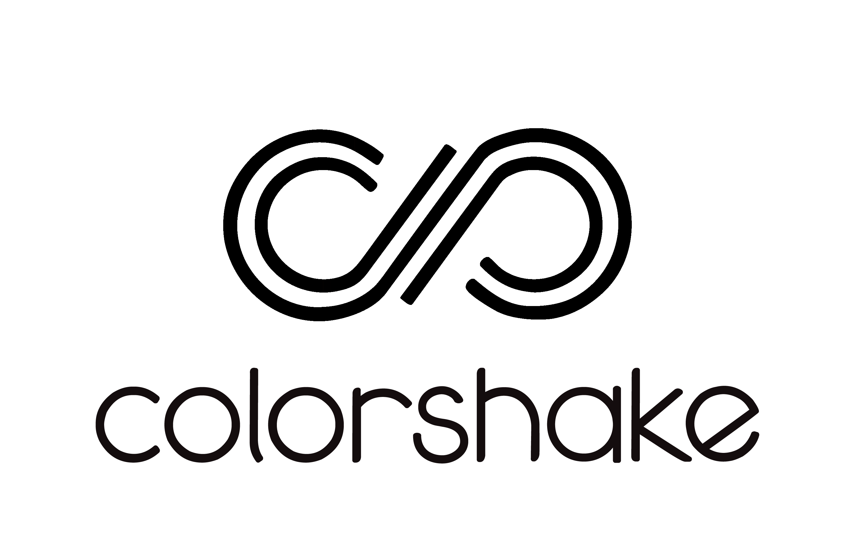 Read Colorshake Store Reviews