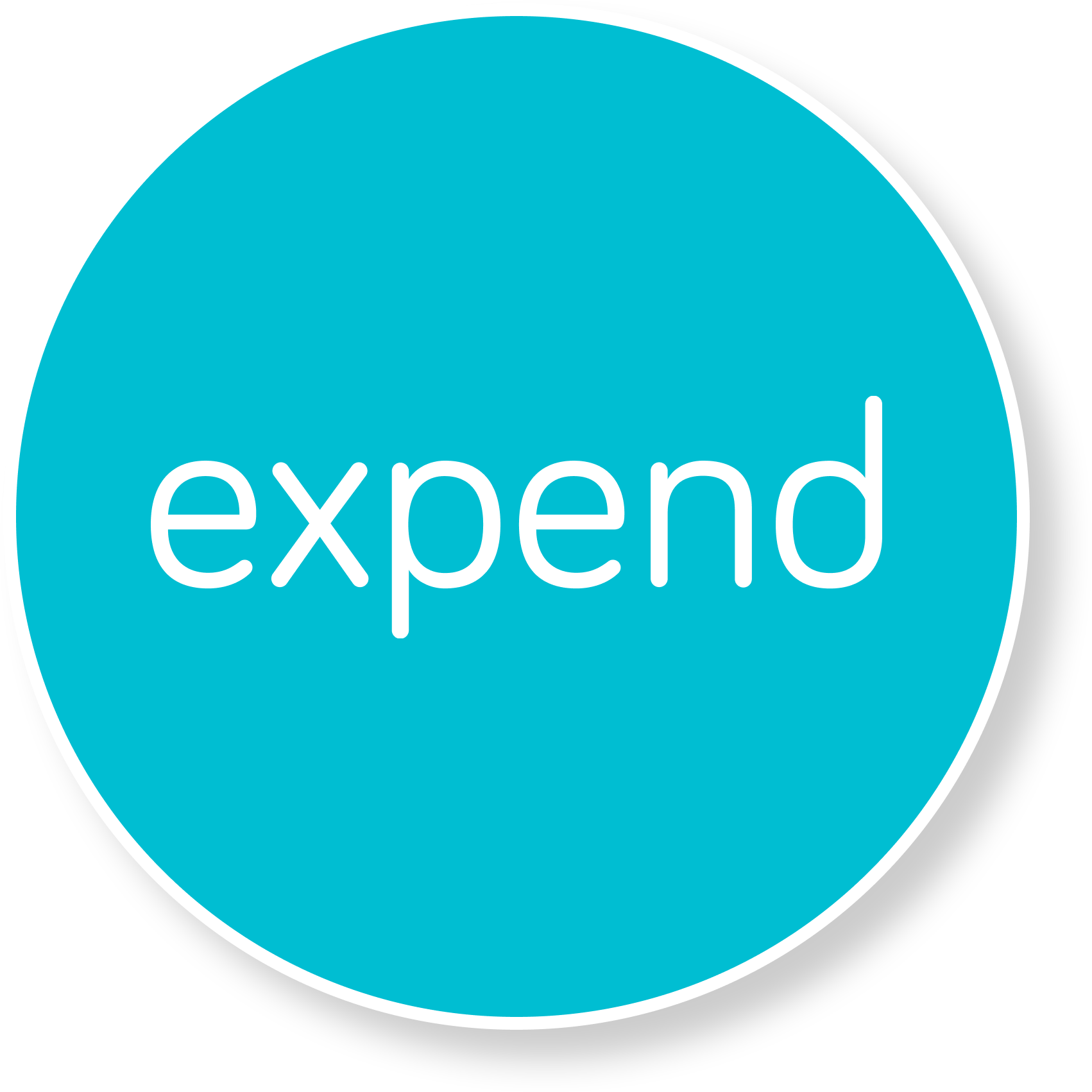 Read Expend Reviews