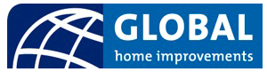 Read Global Home Improvements Reviews