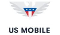 Read US Mobile LLC Reviews