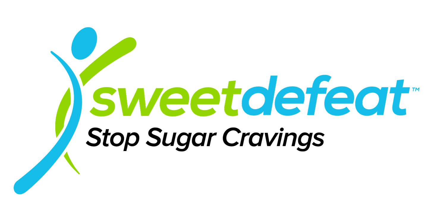 Read Sweet Defeat Reviews