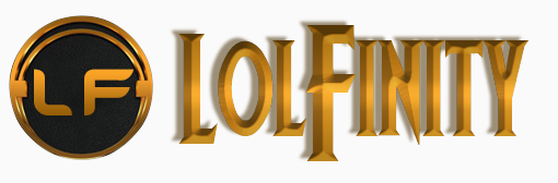 Read LolFinity Reviews