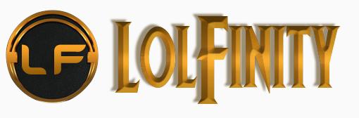 Read LolFinity Reviews