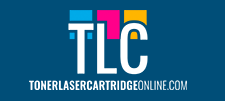 Read Toner Laser Cartridge (TLC) Reviews