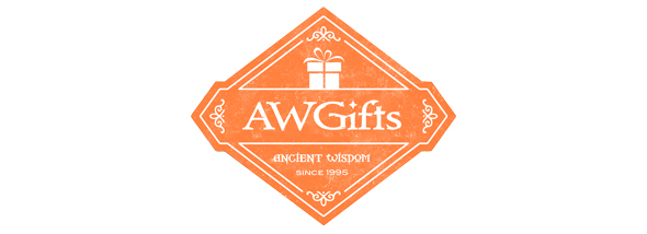 Read AWGifts Europe Reviews