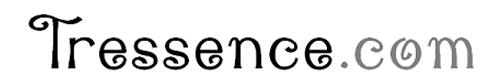 Read Tressence.com Reviews