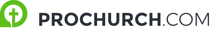 Read ProChurch, Inc Reviews