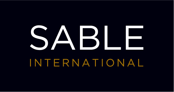 Read Sable International Reviews