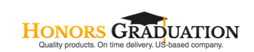 Read Honors Graduation Reviews