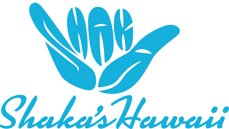 Read Shakas Hawaii Reviews