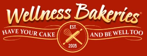 Read Wellness Bakeries Reviews