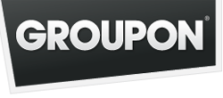 Read Groupon Reviews