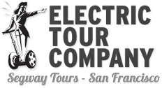Read San Francisco Electric Tour Co Segway Tours and Events  Reviews