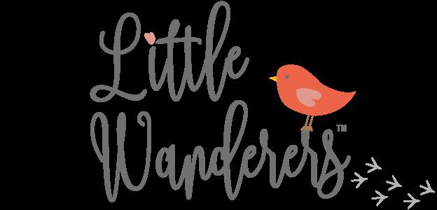 Read littlewanderers.com Reviews