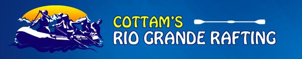 Read Cottams Rio Grande Rafting. Reviews