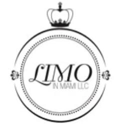 Read miami-limo-com Reviews