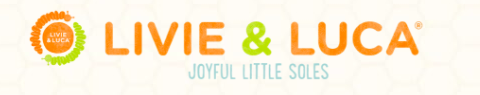 Read Livie & Luca Reviews