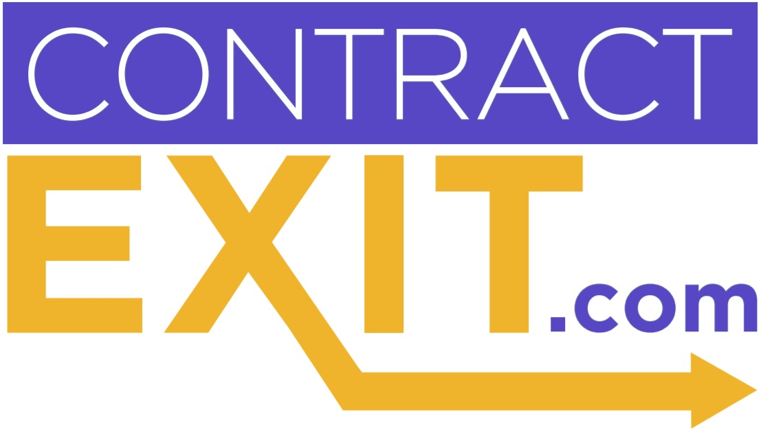 Read Contract Exit Reviews