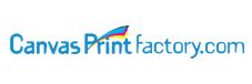 Read Canvas Print Factory Reviews