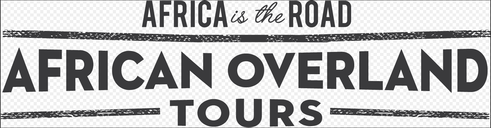 Read African Overland Tours Reviews