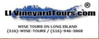 Read Li Vineyard Tours Reviews