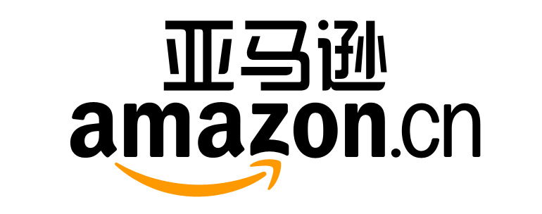 Read Amazon China Reviews