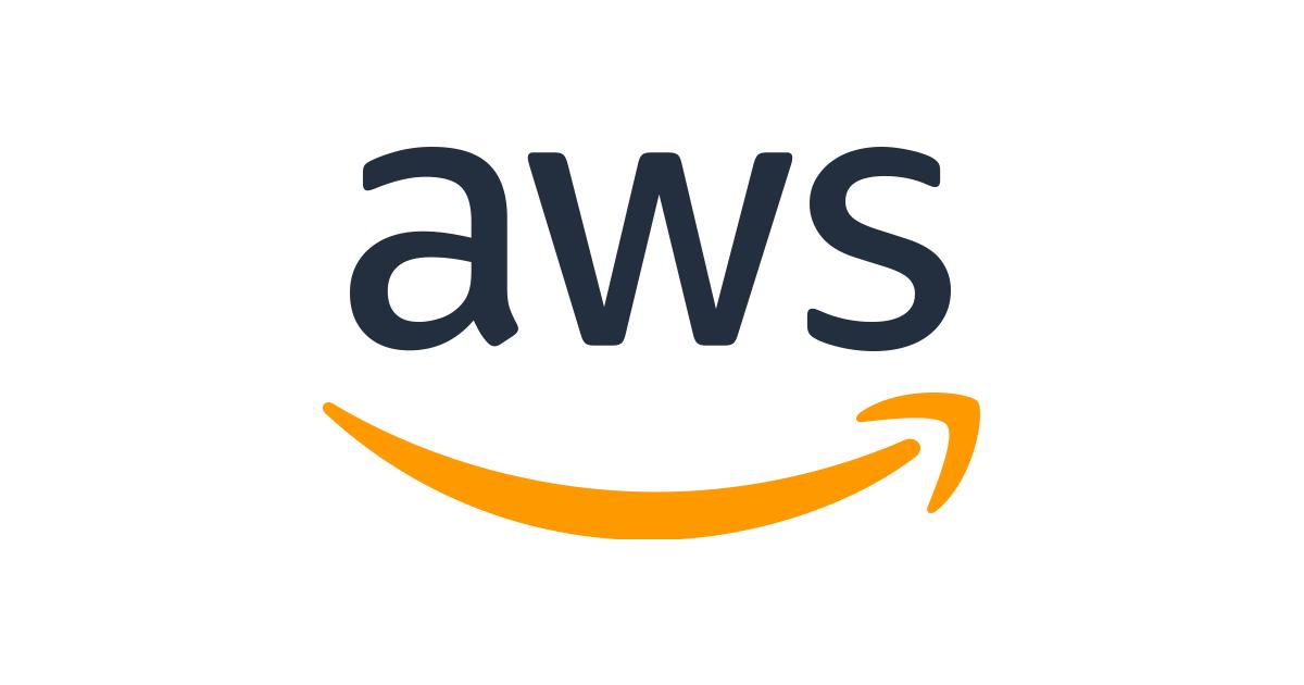 Read Amazon Web Services (AWS) Reviews