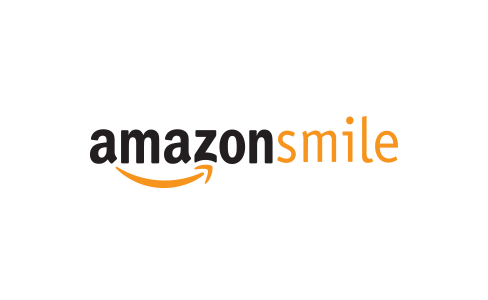 Read Amazon Smile Reviews
