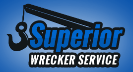 Read Superior Wrecker Service Reviews
