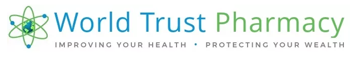 Read World Trust Pharmacy Reviews