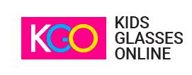Read Kids Glasses Online Reviews