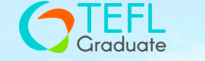 Read teflgraduate-com Reviews