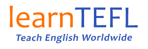 Read Learn TEFL Reviews