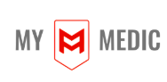 Read MyMedic Reviews