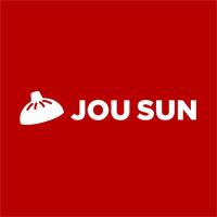 Read Jou Sun Reviews
