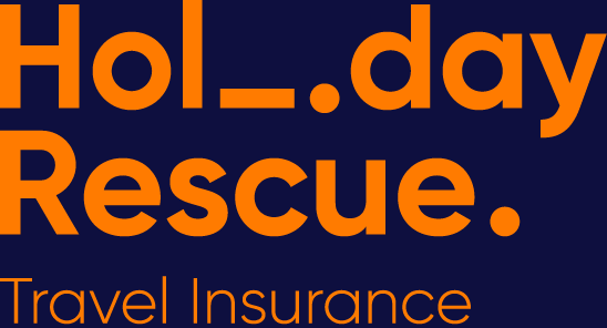 Read Holiday Rescue Travel Insurance Reviews