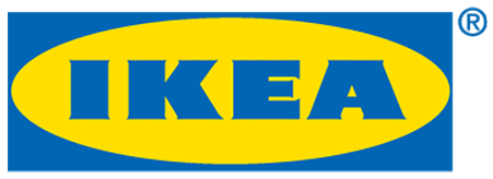 Read Ikea Reviews