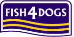 Read Fish4Dogs US Reviews