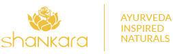 Read Shankara Reviews