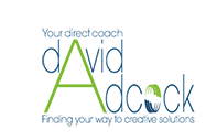 Read YourDirectCoach Reviews