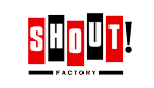 Read Shout! Factory Reviews