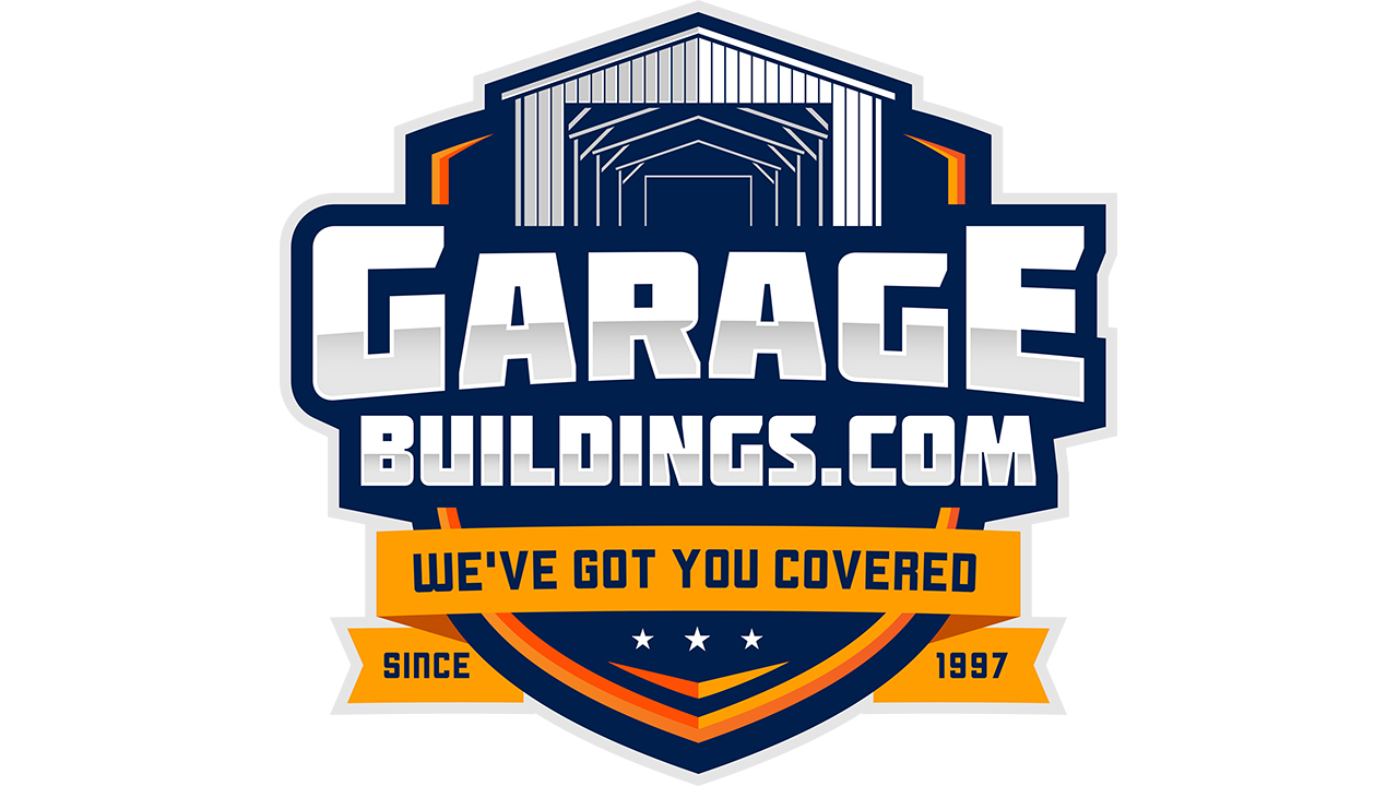 Read GarageBuildings.com Reviews