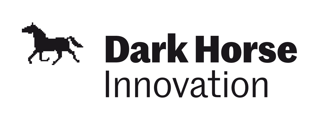Read Dark Horse GmbH Reviews