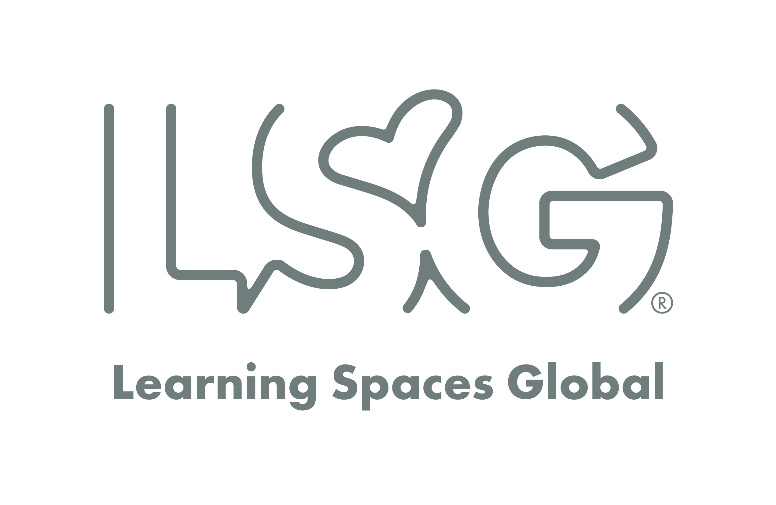 Read Learning Spaces Global Reviews