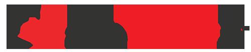 Read OnlineWHMIS.ca™ Reviews