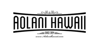 Read Aolani Hawaii Reviews