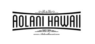Read Aolani Hawaii Reviews