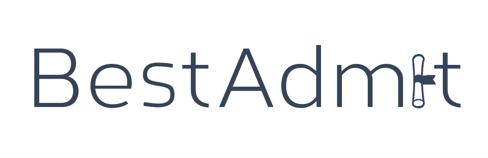 Read BestAdmit Reviews