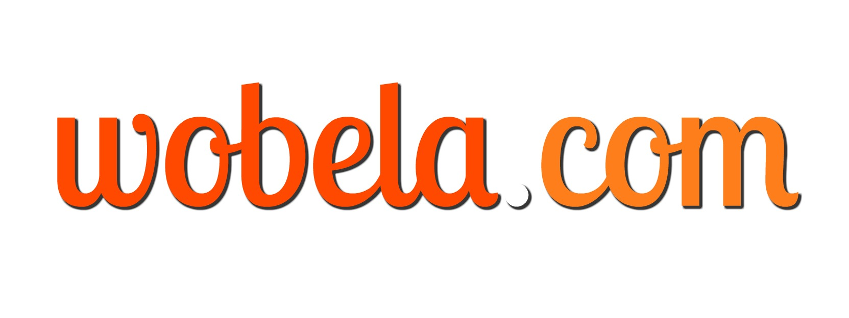 Read wobela.com Reviews