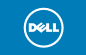 Read Dell Reviews
